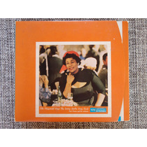 Ella Fitzgerald Sings Irving Berlim Song Book - Box Cd Duplo