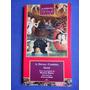 Livro - A Divina Comédia - Dante Alighieri