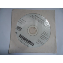 Cd Windows 7 System Recovery 64 Bit Disc 1:1