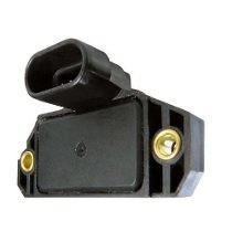 Modulo Igniçao Blazer 4.3 V6 S10 4.3 V6 Vortec