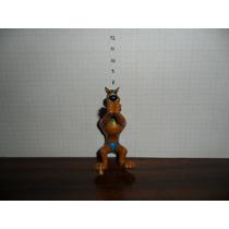 Scooby Doo - Esportista - Nataçao Sem Basee Rabo