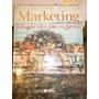 Marketing: Criando Valor Para Os Clientes - 2ª Edição