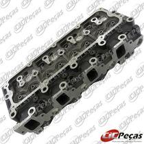 Cabeçote Motor Besta Gs 2.7/ Gs 3.0 (98/04)/ Gs 3.0 (05/...)