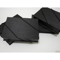 Kit Caixas Brinde Multi Uso Até 90cm