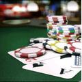 Aprenda A Jogar Poker - Nível Iniciante