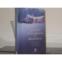 Guardião De Memórias Kim Edwards