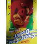Livro O Rei Leão: O Ciclo Da Vida - Cante Com Disney