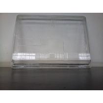 Lente (vidro) Farol F1000/f4000 92/93/94/95/96/97 Novo