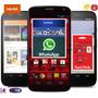 Celular Moto X Phone Android 4.2 3g Wifi Dualchip G S3 S4 5s