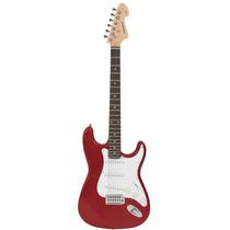 Guitarra Vogga Vcg601n Mr