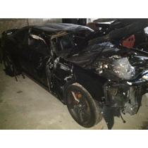 Chevrolet Camaro Sucata Para Retirada De Pecas