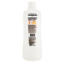 Loreal Água Oxigenada 950ml - 40 Volumes (12%)