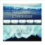Cd Melissa Etheridge The Awakening (importado)