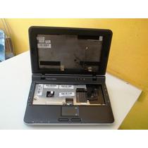 Carcaça Completa Positivo Mobile Mobo M900 M970 Netbook Usad