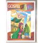 Gospel Kids Histórias Biblicas A Rainha Ester Dvd Lacrado