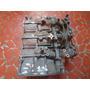 Bloco Para Motor De Popa Yamaha 90hp 2 Tempos Com Auto Lub