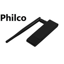 Adaptador Wireless Usb Smart Tv Philco Original Frete Gratis
