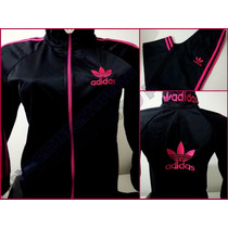 Agasalho Adidas Conjunto Infantil Promoçao Inverno