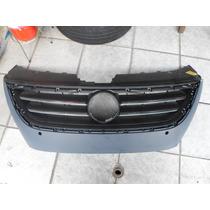 Grade Dianteira Volkswagen Passat Cc Até 2013