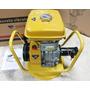 Vibrador De Concreto A Gasolina 5hp Np-vg50