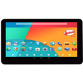 Tablet E Gps Foston Fs-720 3d Wi-fi 3g Android 4.4 Dual Core