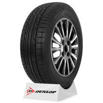 Pneu Dunlop 195/60r15 88h Aro 15 Sport Lm 703 Carro