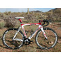 Bike Speed Pinarello Oem