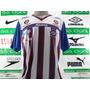 Camisa Caxias Do Sul Kanxa Oficial Listrada Oficial