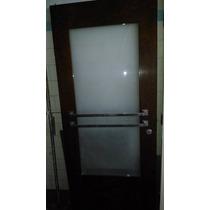 Porta Pivotante Sala