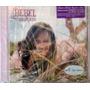 Cd Bebel Gilberto - All In Ane