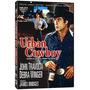 Cowboy Do Asfalto + Frete Gratis