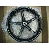Roda Dianteira Cb 300
