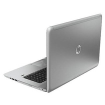 Notebook Hp 17-j078 Touchsmart I7/16gb/1tb/2gb Ded /full Hd
