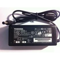 Fonte Original Semp Toshiba 1412 1414 1462 1522 1253 1528