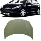 Capo-Peugeot-307-2007-2008-2009-2010-2011-Novo