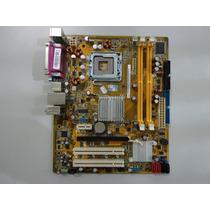 Kit Core2duo E7400/7500 2gb Mem Asus Positivo E Foxconn