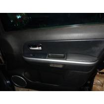 Maquina Vidro Dianteira Direita Suzuki Grand Vitara 2010 567
