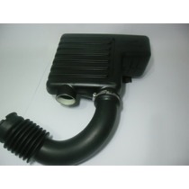Caixa De Filtro De Ar S10 2012/13