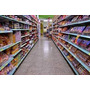 Supermercado Vl Maria Faturamento R$ 1,5 Milhão/mês