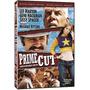 A Marca Da Brutalidade Dvd Novo Orig Gene Hackman Lee Marvin