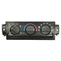 Comando Ar Condicionado Painel Chevrolet S10 Blazer 08/10