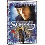 O Adorável Avarento Dvd Novo Orig Lacrado Natal Dublado Clas