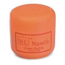 Creme Peeling Nawt's Life 50g
