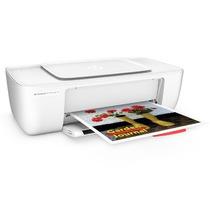 Impressora Jato De Tinta Color Hp Deskjet Ink Adv 1115 20ppm