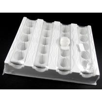 Modeladora Fábrica De Coxinhas E Salgados - Para 20 Coxinhas