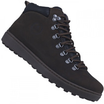 Bota Macboot Caracas 02 - Masculino