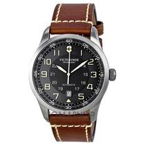 Relógio Victorinox Air Boss 241507 Automatico Swiss Army