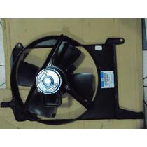 Ventoinha Corsa 1.0 Modelo 94 A 02 C;ar - 03 A 08 C E S Ar