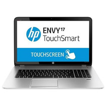 Notebook Hp 17-j173ca Touchsmart I7/12gb/1tb/2gb Ded