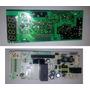 Placa De Microondas Com Display Mtas21 Mtae22 Mtag41
